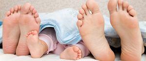 piedini e piedoni